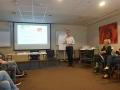 sam_HR_workshop_DSC02220