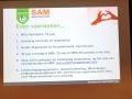 sam_hr_workshop_DSC02226