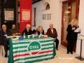 Mauro Tonino CISL.JPG