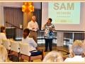 sam-netwerk_9582_de-wever