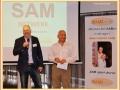 sam-netwerk_9587_de-wever_edwin