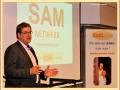 sam-netwerk_9603_de-wever_willem