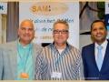 sam-netwerk_5844_stichting-sam