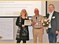 sam-ambassadeur_7979_stichting-sam