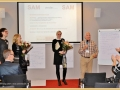 sam-ambassadeur_7984_stichting-sam