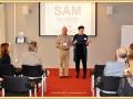 sam-netwerk_7940_stichting-sam