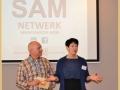 sam-netwerk_7944_stichting-sam