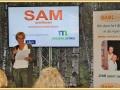 sam-netwerk_0584_stichting-sam
