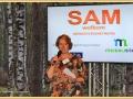 sam-netwerk_0587_stichting-sam