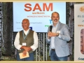 sam-netwerk_0602_stichting-sam