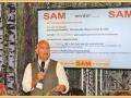 sam-netwerk_0667_stichting-sam