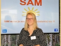 sam-netwerk_0679_stichting-sam