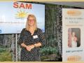 sam-netwerk_0680_stichting-sam