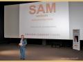 SAM-Netwerk_8885_stichting-SAM