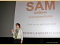 SAM-Netwerk_8897_stichting-sam
