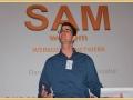 SAM-Netwerk_8903_stichting-sam