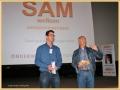SAM-Netwerk_8904_stichting-sam