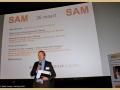 SAM-Netwerk_8918_stichting-sam