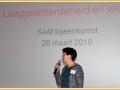 SAM-Netwerk_8923_stichting-sam