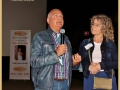 Stichting-SAM_8931_stichting-sam
