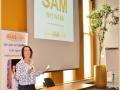 sam-regiopool_9278_samnetwerk