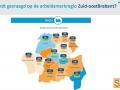 vacatures-regio-eindhoven-sam-netwerk-workshop-matchcare