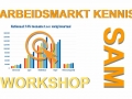 workshop_arbeidsmarkt_seo