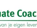Logo_DEF