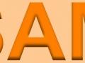 stichting-sam_logo_letter_oranje1