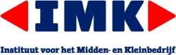 IMK Instituut voor het Midden- en Kleinbedrijf