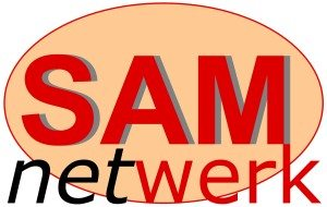 Werkgeversnetwerk SAM