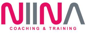 Niina_sam netwerk