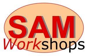 SAM workshop_logo