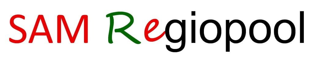 sam regiopool_logo