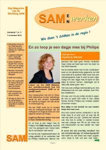 SAM_Magazine_editie28_vp