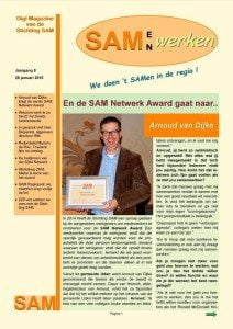 SAM_Magazine_29_vp