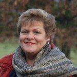 Anita Muijs De Wever_SAM netwerk