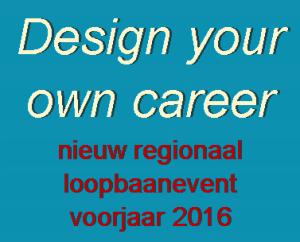 DesignYourOwnCareer_SAM_32a