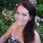 Jill Caris_SAM netwerk