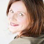 Jolanda Koppelmans_SAM netwerk
