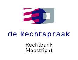 logo_rechtspraak_sam regiopool_stichting sam