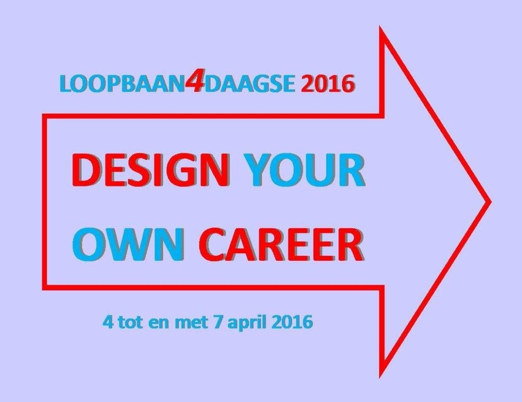20151012_l4d_ontwerp logo Design Your Own Career