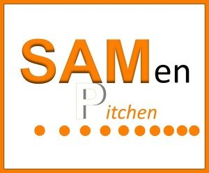 SAM_Pitchen
