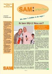 SAM_Magazine_editie33_vk