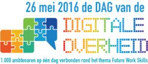 digitale overheid 2016 sam netwerk