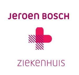 logo_jbz_sam netwerk_aangepast_2