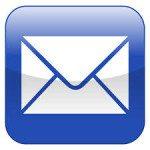 sam netwerk_mail_logo