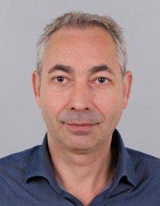 Frank Tepas_pasfoto_sam netwerk