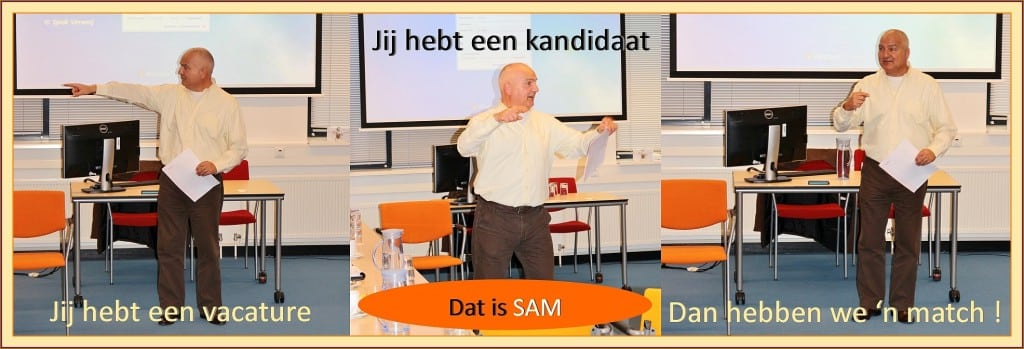 ad smets_dat is sam