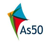 sam netwerk_As50